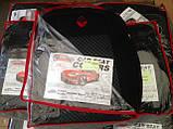 Авточехлы Favorite  на Kia Sorento(BL) 2002-2009(универсал), фото 4