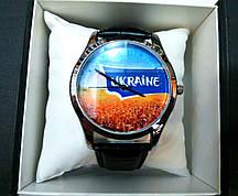 """Часы Perfect """"Украина"""" 2p"""