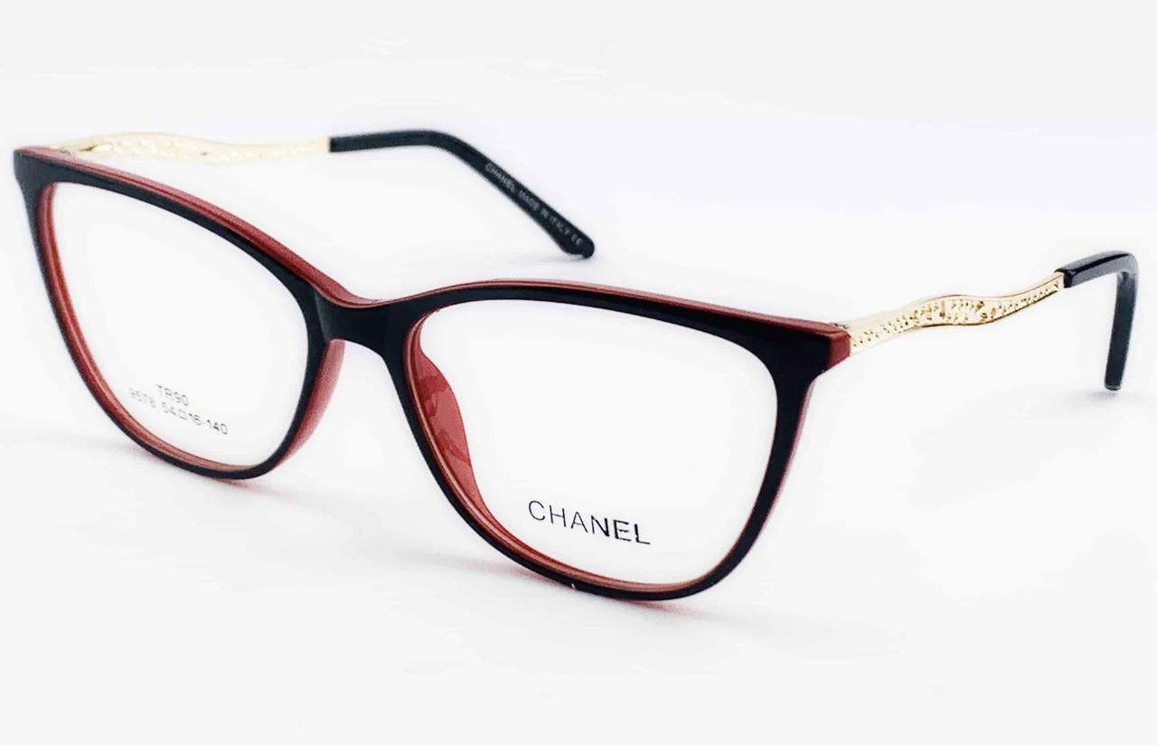 Оправа для очков Chanel 9578