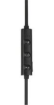 Бездротові вакуумні навушники RT-558 Bluetooth V4.2, фото 2