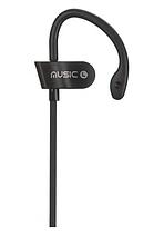 Бездротові вакуумні навушники RT-558 Bluetooth V4.2, фото 3