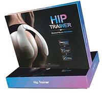 HIP Trainer миостимулятор для ягодиц, фото 1