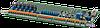Модуль управления светозвуковыми оповещателями ПАРУС