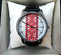 """Часы Perfect """"Украина"""" 5p"""