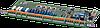 Модуль интегральный ПАРУС