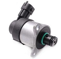 Регулятор давления топлива 0928400653 ( 0928400574 )