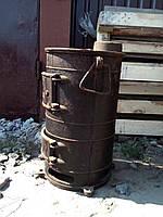 Розвідники-артилеристи провели тактичні навчання на Луганщині - Цензор.НЕТ 6498