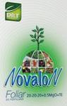 Новалон Фолиар