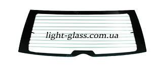 Заднее стекло Славута ЗАЗ 1103