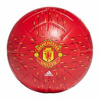 Adidas Manchester United Club мяч 061
