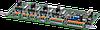 Модуль измерения постоянного тока