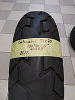 Continental TKC 70 150 70 17 Новая Шуруп Мото резина шина покрышка мотошина (21,17)