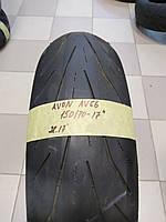 Avon Av66 150 70 17 Мото резина шина покрышка мотошина (28.17)