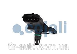 Датчик давления наддува Volvo FH/FM/Renault Midlum/Premium/Magnum DXI12/13 ( COJALI ) 2260386