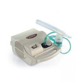 Інгалятор компресорний БІОМЕД 403В (AIR000021)