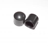 Заглушка для 16 мм игрового стержня Kidigo