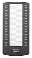 Системная консоль Cisco SB SPA500S 32 Button Attendant Console for Cisco SPA500 Family Phones, SPA500S