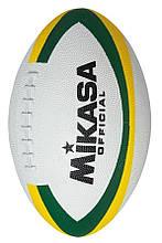 Мяч для регби Mikasa 7000W (размер 5)
