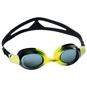 Очки для плавания Bestway 21065 Желтый (US00454)
