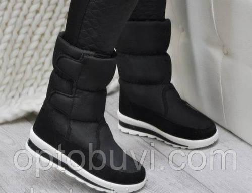 Обувь оптом Шуз-холл   Обувь от производителя