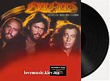 Вінілова платівка BEE GEES Spirits having flown (1979) Vinyl (LP Record), фото 3