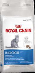 Корм для  взрослых кошек 10кг, Роял Канин №27 Индур, фото 2