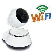 IP камера QC6