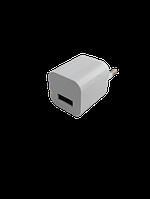 Сетевой адаптер на 1 usb 5101