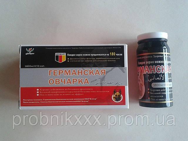 Omsk ნარკოტიკების გაზრდის potency