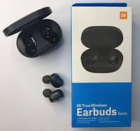 Гарнитура Bluetooth AirBuds Redmi