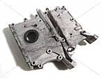 Кришка двигуна передня для CHRYSLER PT Cruiser 2000-2010 A6640150202