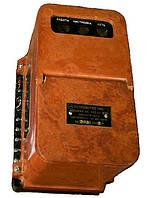 Устройство контроля скорости УКС (аппарат КС)