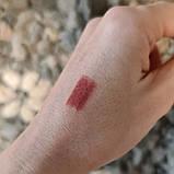 Карандаш для губ Miss Tais 782 (есть свотчи), фото 3