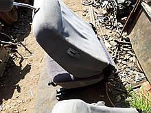 Сидения передние откидные ВАЗ 2121 21213 б у