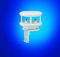 WS200_ультразвуковой датчик ветра, анемометр
