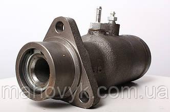 Тормозной цилиндр L34 Stalowa Wola (423-01-0001)