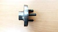 Фланец привода ТНВД 245-1006320-Г (МТЗ, Д-243, Д-245) 20мм, фото 1