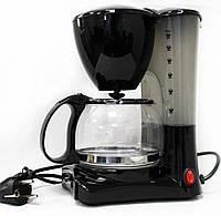 Кофеварка капельная Crownberg CB-1561 кофемашина
