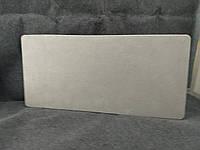 Ізморозь попелястий 1741KM6GKGAiz843
