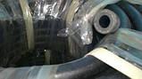 Рукав кислородный III-9-2.0 ГОСТ 9356 (Чехия), фото 5