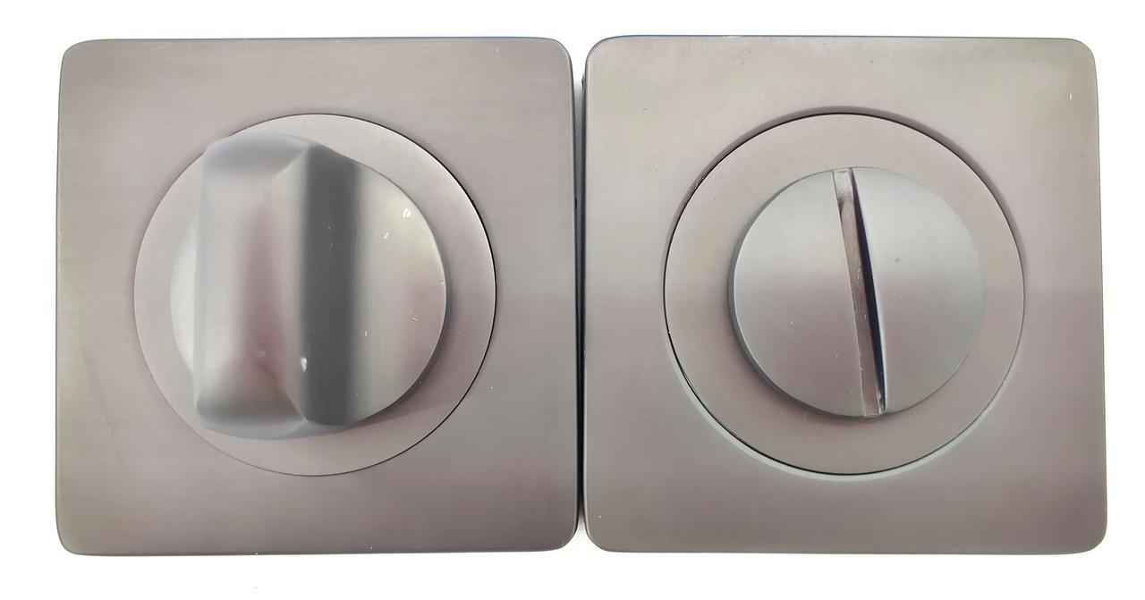 Накладка GAVROCHE Z3-WC графит