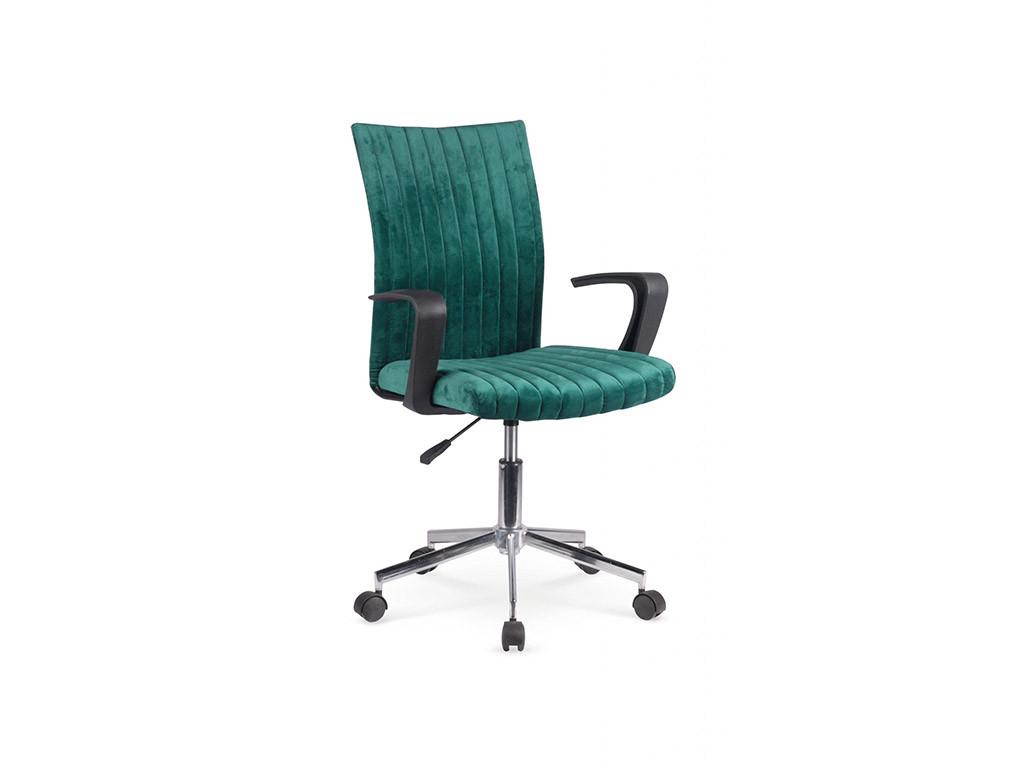 Офисное кресло Doral