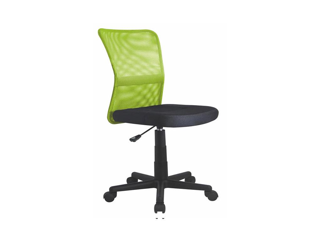 Офисное кресло Dingo