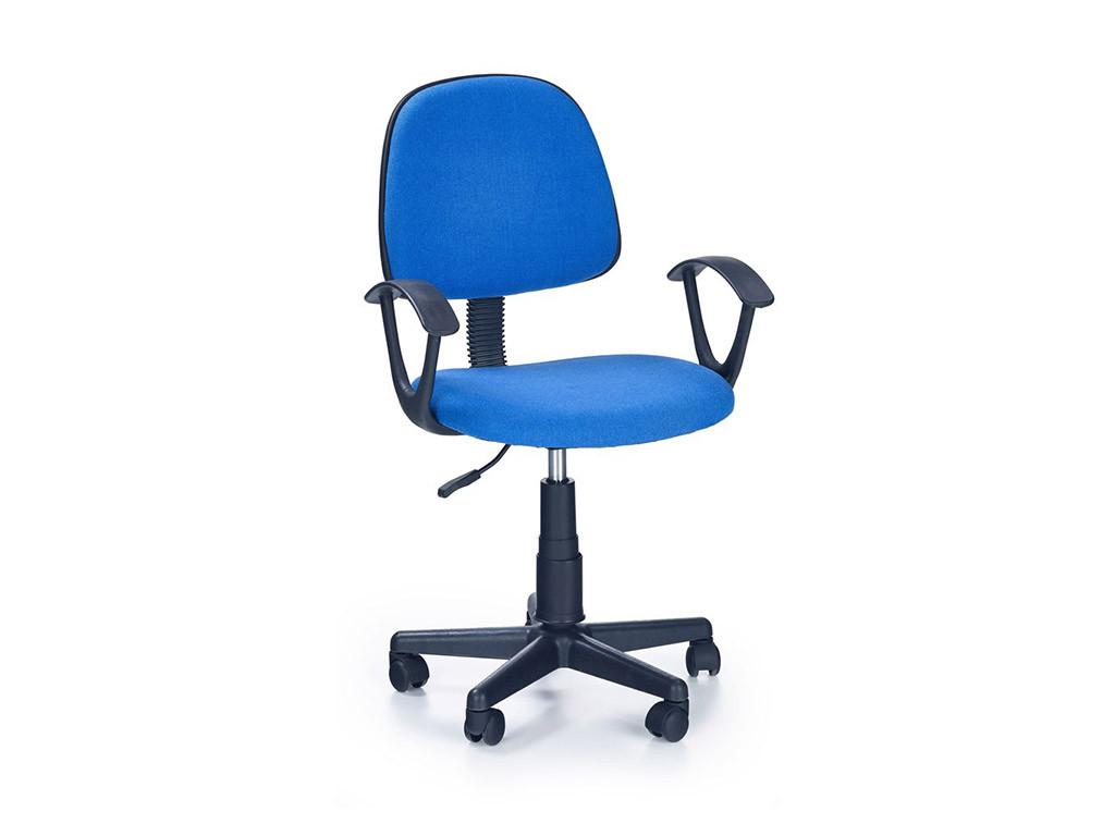 Офисное кресло Darian Bis