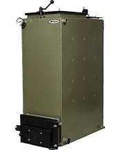 Bizon FS-Стандарт шахтного типа (4 мм, верхняя загрузка)