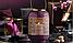Подсвечник декоративный Melinera 180 !!!, фото 2
