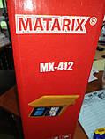 Весы торговые MATRIX MX-412 до 50 кг, фото 4