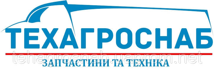Кільце ущільнювальне (ZF) Росія
