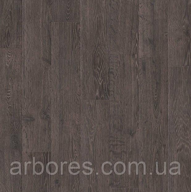 Ламинат Quick-Step Vouge UVG 1393 Дуб серый рустикальный, фото 1