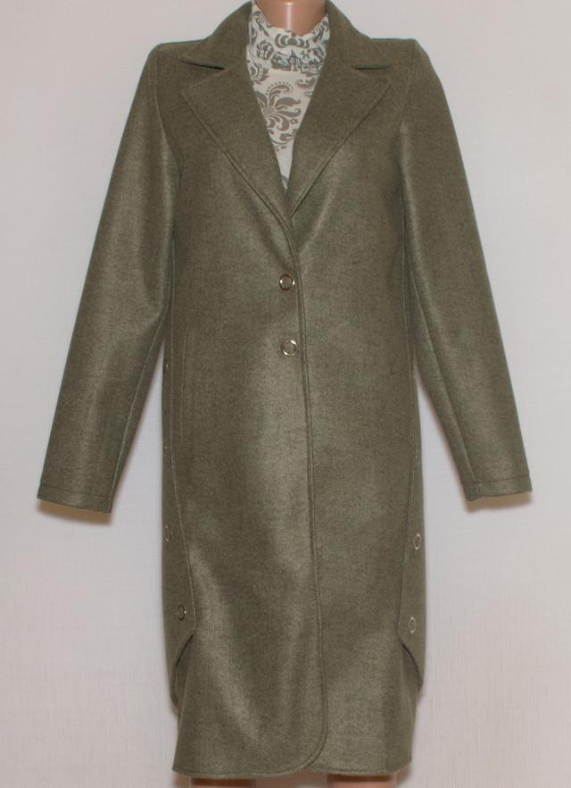 купити кардиган пальто жіночий
